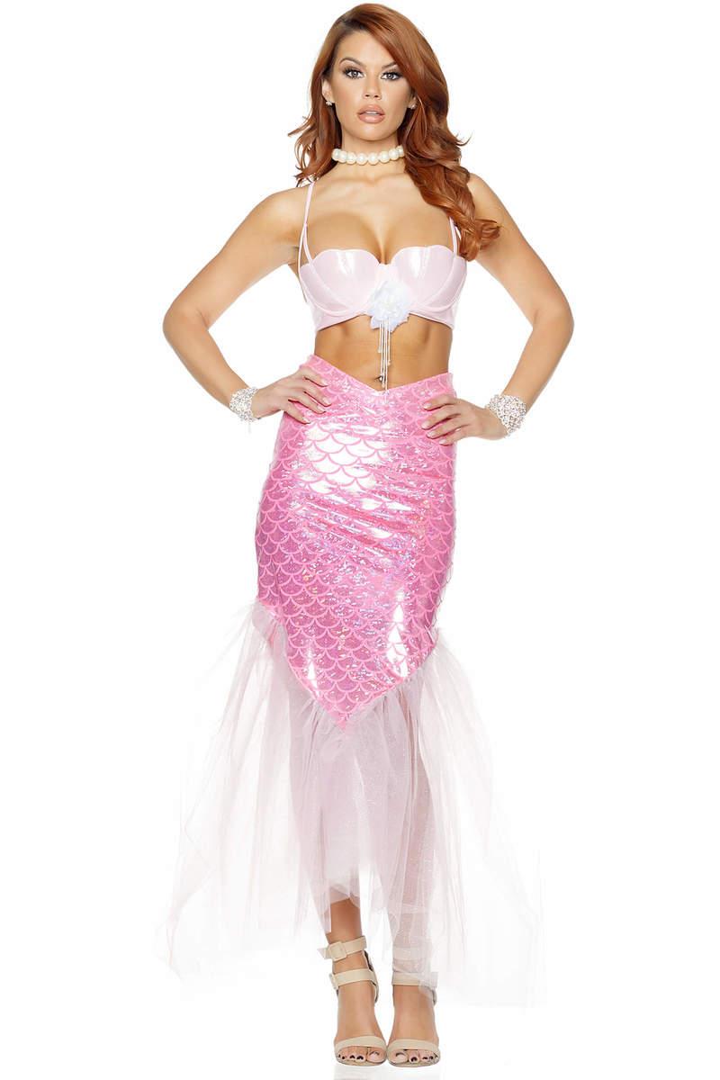 Dainty Dip Women's Costume