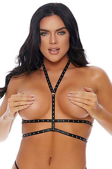 One Night Stud Harness