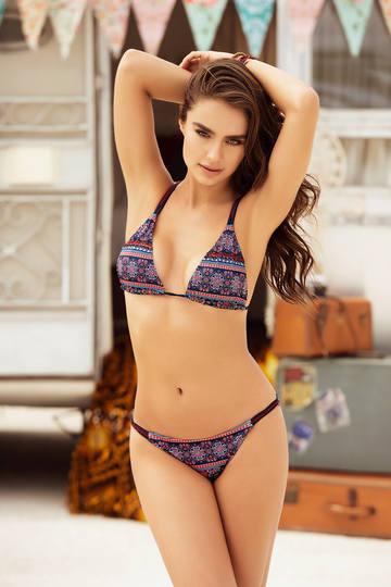 Bluemoon Bikini