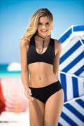 Back to Basics Bikini Swimsuit