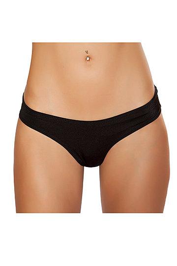 Extreme Booty Shorts