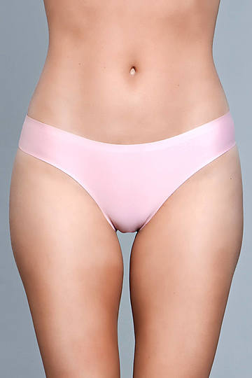 Regina Bikini Panty
