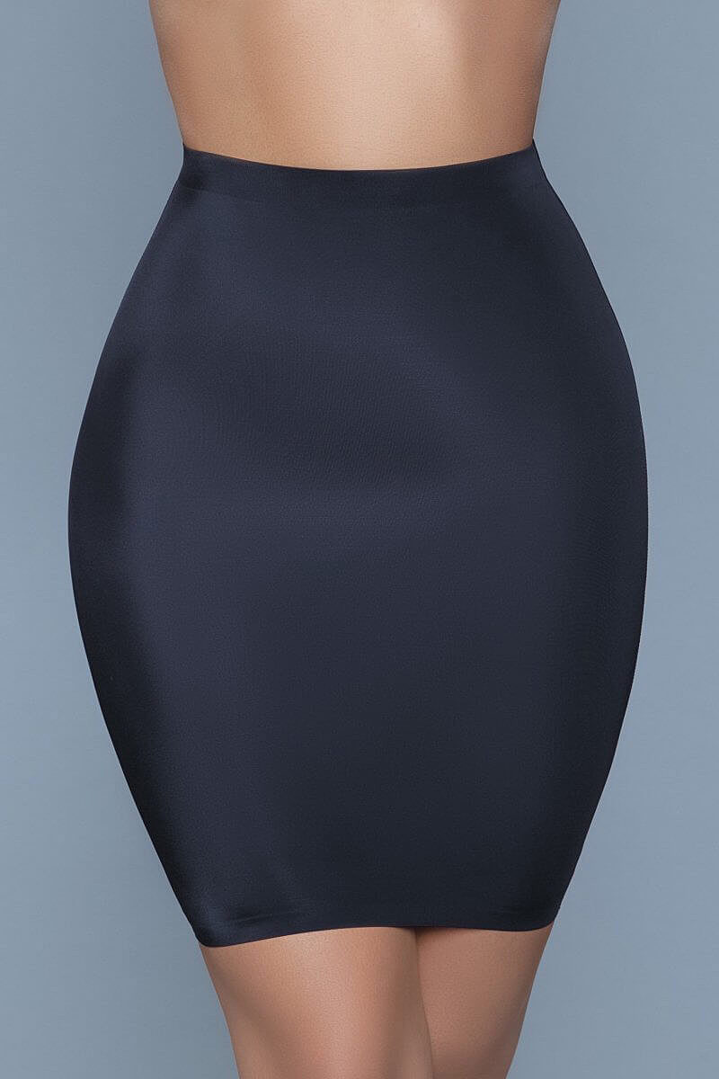 Slimin' Shapewear Slip Skirt