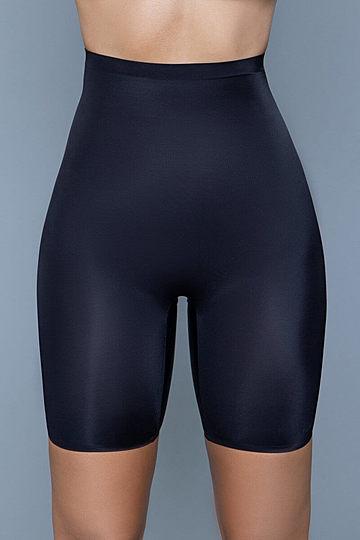 Think Thin Shapewear Shorts