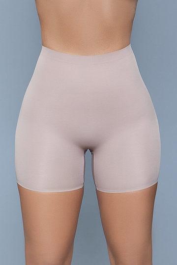 Shape Shifter Shapewear Shorts