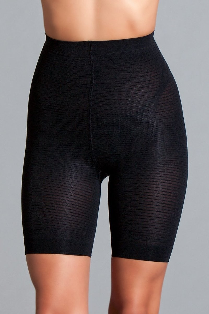 Unseen Lines Shapewear Shorts