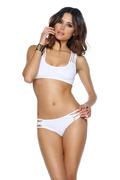 Redondo Beach Bikini
