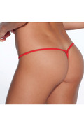 Classic G-String Panty