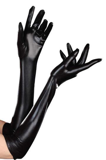 Dominique Glove